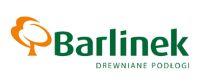 Barlinek-podlogi-drewniane
