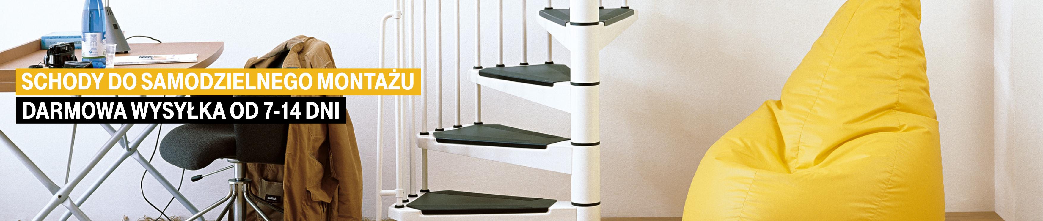 schody-do-samodzielnego