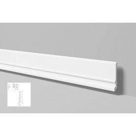 FD21 listwa przypodłogowa 13 x 1,8 x 200 cm Wallstyl NMC