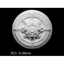 R11 rozeta śr.66 cm Arstyl NMC