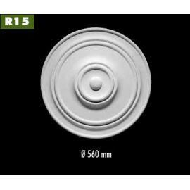 R15 rozeta śr.56 cm Arstyl NMC