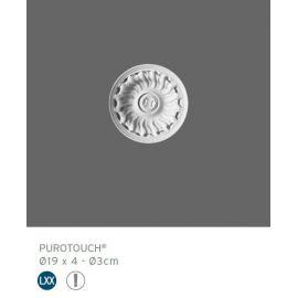 R11 rozeta śr. 19 cm ORAC LUXXUS