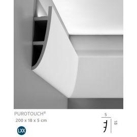 C374 listwa oświetleniowa Ulf Moritz ORAC