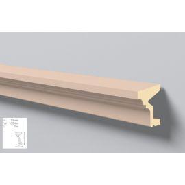 FA10 light profil elewacyjny drzwi i okien 12,5 x 10 cm Domostyl NMC