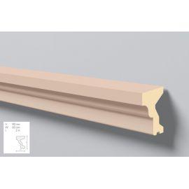 FA12 light profil elewacyjny drzwi i okien 9 x 6 x 200 cm Domostyl NMC