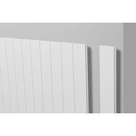 WG1 panel ścienny Wallstyl NMC