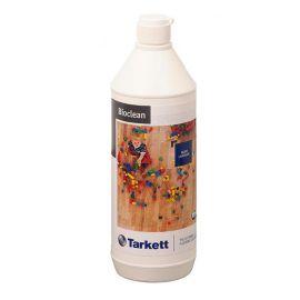 Bioclean uniwersalny płyn czyszczący do codziennej pielęgnacji Tarkett