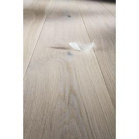SENSES Dąb Gentle lakier matowy deska BARLINEK