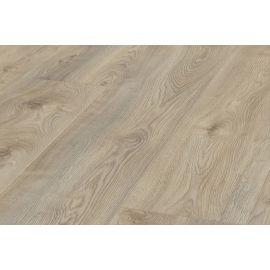 Dąb Beżowy Makro ML1011 Chalet MY Floor