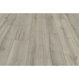 Dąb Biały Vermont M1002 Chalet MY Floor
