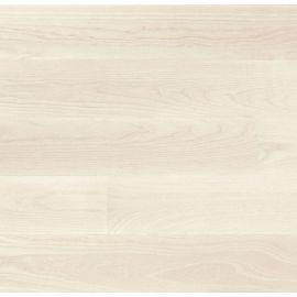 Jesion Biały Perłowy szczotkowany 7967007 Epoque 162 Tarkett Proteco Lacquer