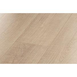 Sawn Bisque Oak wood Resist Wicanders