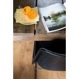 Dąb Wiejski Naturalny Balance Glue+ Quick-Step