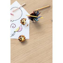 Dąb Select Jasny Balance Glue+ Quick-Step