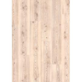 Jesion Biały CL1486 Classic Quick Step