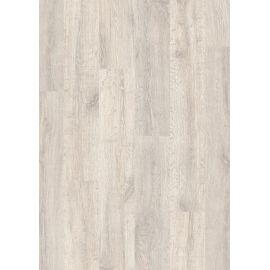Dąb Regenerowany Biały Patynowany CL1653 Classic Quick Step