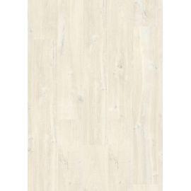 Dąb Biały Charlotte CR3178 Creo Quick StepDąb Biały Charlotte CR3178 Creo Quick Step