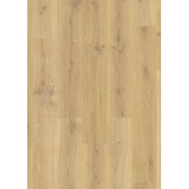 Dąb Naturalny Tennessee CR3180 Creo Quick Step