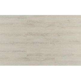 Frozen Oak E1N9001 panel Resist+ WICANDERS