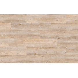 Alaska Oak E1Q0001 panel Resist+ WICANDERS