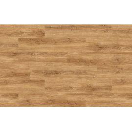 Chalk Oak E1Q1001 panel Resist+ WICANDERS