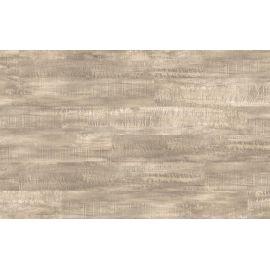 Claw Silver Oak E1V3001 panel Resist+ WICANDERS