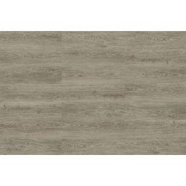 Dark Grey Washed Oak E1XJ001 panel Resist+ WICANDERS