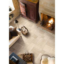 Ceramika Biała EXQ1553 Exquisa Quick Step