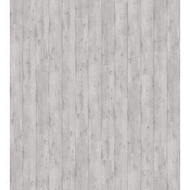 Beton Jasny IM1861 Impressive Quick Step