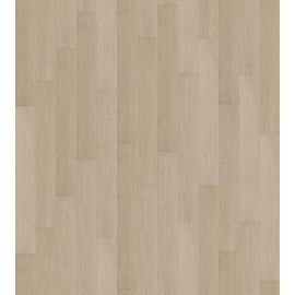 Dąb Biały Satynowy IM3105 Impressive Quick Step
