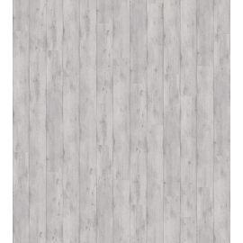Beton Jasny IMU1861 Impressive Ultra Quick Step
