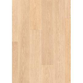 Dąb Biały Satynowy LPU1283 Largo Quick Step