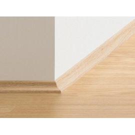QSSCOT Scotia listwa przypodłogowa w kolorze podłogi QUICK-STEP
