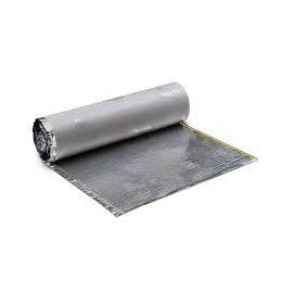 Podkład pod panele podłogowe Basic Plus 60 2 mm QUICK-STEP