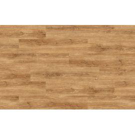 Hydrocork Chalk Oak panel B5Q1002 Wicanders