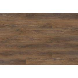 Hydrocork Sylvan Brown Oak panel B5WQ001 Wicanders