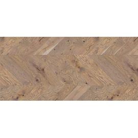 PURE Classico Line Dąb Serene 130 lakier matowy jodła francuska deska barlinecka