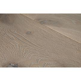 MASSIMO Dąb Zimowa Burza ekstra matowy olejowany deska QUICK STEP
