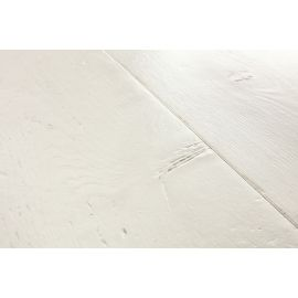 Dąb Biały Malowany SIG4753 Signature Quick Step