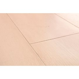 Dąb Różowy Malowany SIG4754 Signature Quick Step