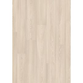 Dąb Biały Premium SIG4757 Signature Quick Step