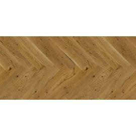 PURE Classico Line Dąb Mainland 110 lakier matowy jodła klasyczna deska barlinecka