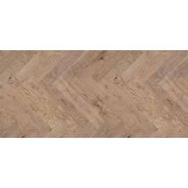 PURE Classico Line Dąb Serene 110 lakier matowy jodła klasyczna deska barlinecka