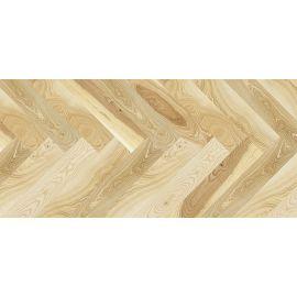 PURE Classico Line Jesion Auric 130 lakier matowy jodła klasyczna deska barlinecka