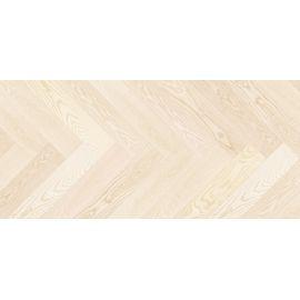 PURE Classico Line Jesion Moonlight 130 lakier matowy jodła klasyczna deska barlinecka