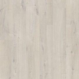 Dąb Bawełniany Biało-Rumiany Pulse Glue+ Quick-Step