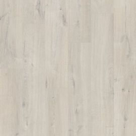 Dąb Bawełniany Biało-Rumiany Pulse Click Quick-Step