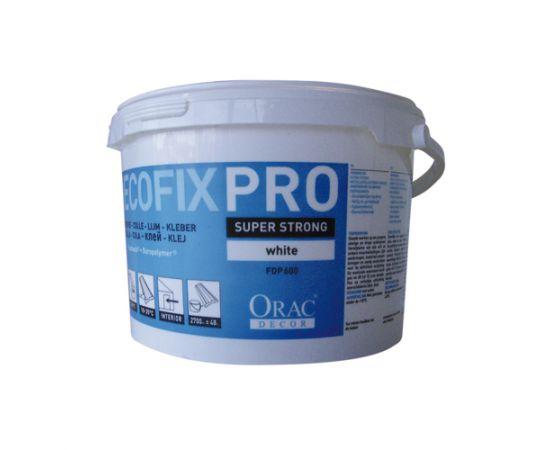 DecoFix PRO FDP600 4200ml klej do sztukaterii Orac Decor