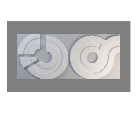 R61 rozeta śr.42 Arstyl NMC