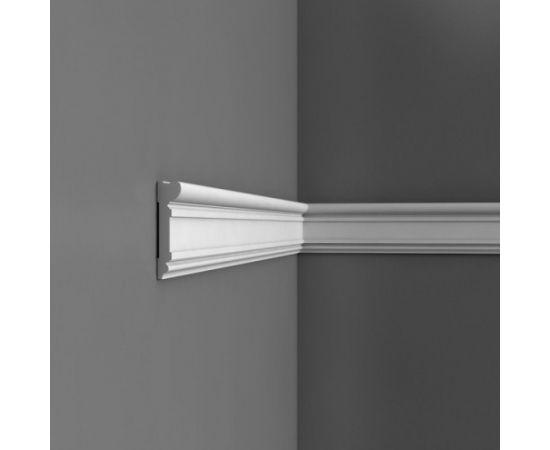 DX119 obudowa drzwi 9,3 x 2,3 x 230 cm ORAC AXXENT
